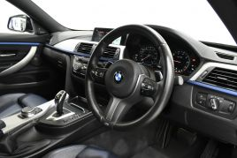 BMW 4 SERIES 420I M SPORT GRAN COUPE - 638 - 30