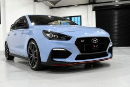 HYUNDAI I30 N PERFORMANCE - 714 - 6