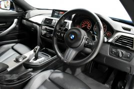 BMW 4 SERIES 420D M SPORT GRAN COUPE - 708 - 61
