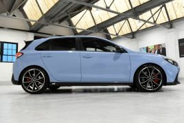 HYUNDAI I30 N PERFORMANCE - 714 - 7