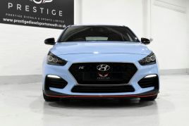 HYUNDAI I30 N PERFORMANCE - 714 - 11