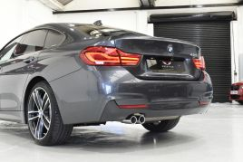 BMW 4 SERIES 420I M SPORT GRAN COUPE - 638 - 10
