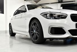 BMW 1 SERIES M140I SHADOW EDITION - 575 - 4
