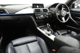 BMW 4 SERIES 420I M SPORT GRAN COUPE - 638 - 3