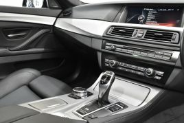 BMW 5 SERIES 530D M SPORT TOURING - 517 - 70