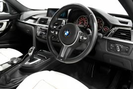 BMW 3 SERIES 330D XDRIVE M SPORT - 615 - 40