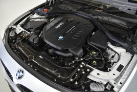 BMW 4 SERIES 440I M SPORT GRAN COUPE - 724 - 104