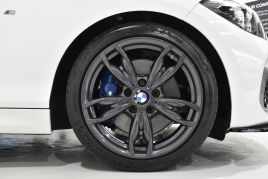BMW 1 SERIES M140I SHADOW EDITION - 575 - 32