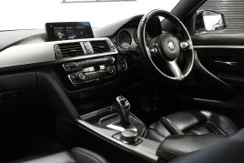 BMW 4 SERIES 440I M SPORT GRAN COUPE - 724 - 42