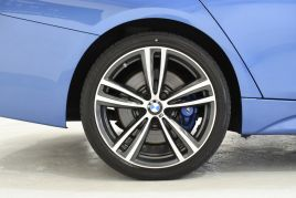 BMW 3 SERIES 335D XDRIVE M SPORT - 637 - 17