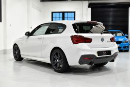 BMW 1 SERIES M140I SHADOW EDITION - 575 - 3