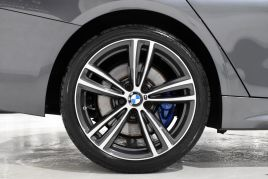 BMW 4 SERIES 430D XDRIVE M SPORT GRAN COUPE - 390 - 7