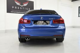 BMW 3 SERIES 335D XDRIVE M SPORT - 637 - 10