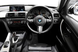 BMW 3 SERIES 330D XDRIVE M SPORT - 413 - 31
