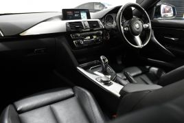 BMW 4 SERIES 435D XDRIVE M SPORT GRAN COUPE - 718 - 48