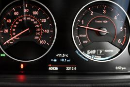 BMW 4 SERIES 430D XDRIVE M SPORT GRAN COUPE - 390 - 67