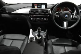 BMW 4 SERIES 430I M SPORT GRAN COUPE - 591 - 50