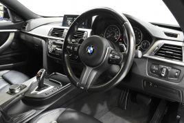 BMW 4 SERIES 440I M SPORT GRAN COUPE - 724 - 44