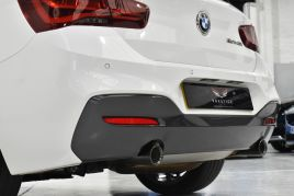 BMW 1 SERIES M140I SHADOW EDITION - 575 - 29