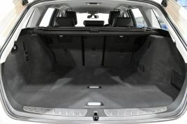 BMW 3 SERIES 320D LUXURY TOURING - 599 - 42