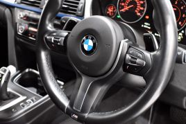 BMW 4 SERIES 420D M SPORT GRAN COUPE - 353 - 18