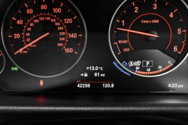 BMW 4 SERIES 435D XDRIVE M SPORT GRAN COUPE - 718 - 73