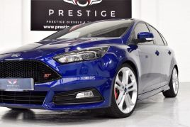 FORD FOCUS ST-3 - 334 - 5