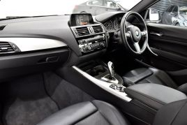 BMW 2 SERIES 220D XDRIVE M SPORT - 310 - 18