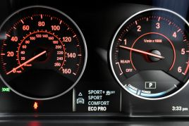 BMW 4 SERIES 420D M SPORT GRAN COUPE - 708 - 24
