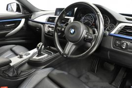BMW 3 SERIES 335D XDRIVE M SPORT - 637 - 19