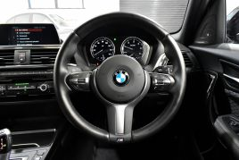 BMW 1 SERIES 116D M SPORT SHADOW EDITION - 459 - 69