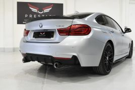 BMW 4 SERIES 440I M SPORT GRAN COUPE - 724 - 38