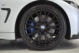 BMW 4 SERIES 440I M SPORT GRAN COUPE - 724 - 22