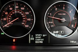 BMW 4 SERIES 430D XDRIVE M SPORT GRAN COUPE - 390 - 68