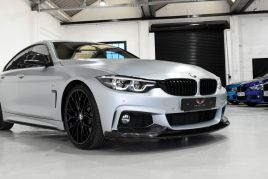 BMW 4 SERIES 440I M SPORT GRAN COUPE - 724 - 14