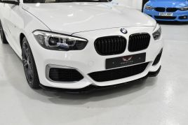 BMW 1 SERIES M140I SHADOW EDITION - 575 - 11