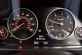 BMW 4 SERIES 420D M SPORT GRAN COUPE - 353 - 19