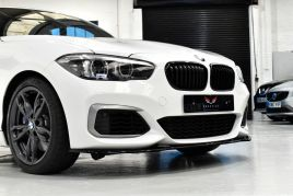 BMW 1 SERIES M140I SHADOW EDITION - 575 - 12