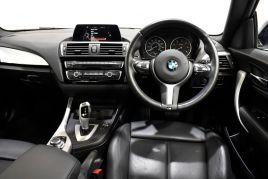 BMW 2 SERIES 220D XDRIVE M SPORT - 310 - 30