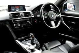 BMW 4 SERIES 420D M SPORT GRAN COUPE - 697 - 23