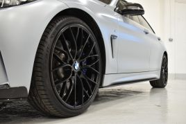 BMW 4 SERIES 440I M SPORT GRAN COUPE - 724 - 33