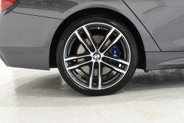 BMW 4 SERIES 420I M SPORT GRAN COUPE - 638 - 14