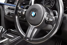 BMW 3 SERIES 330D XDRIVE M SPORT TOURING - 348 - 26