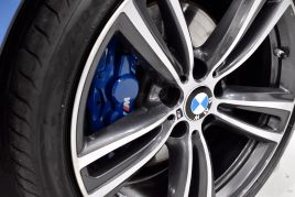 BMW 4 SERIES 420D M SPORT GRAN COUPE - 353 - 4