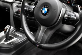 BMW 3 SERIES 330D XDRIVE M SPORT - 413 - 33