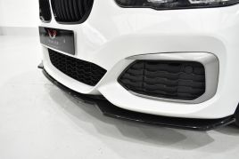 BMW 1 SERIES M140I SHADOW EDITION - 575 - 15