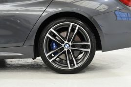 BMW 4 SERIES 420I M SPORT GRAN COUPE - 638 - 13