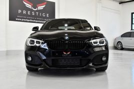 BMW 1 SERIES 116D M SPORT SHADOW EDITION - 459 - 3