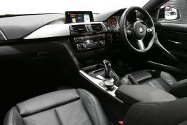 BMW 4 SERIES 430I M SPORT GRAN COUPE - 591 - 38