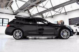 BMW 3 SERIES 330D XDRIVE M SPORT TOURING - 348 - 6